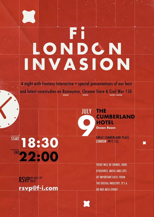 fi-london-invasion