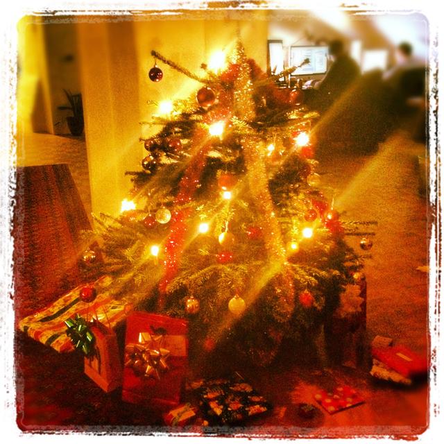 stockholm-xmas-tree