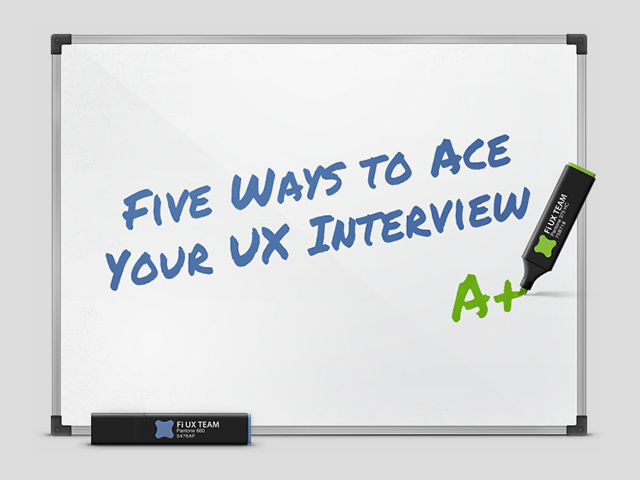 cover_ace-your-ux-interview