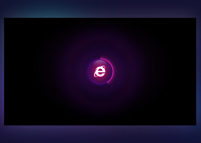 Explorer logo