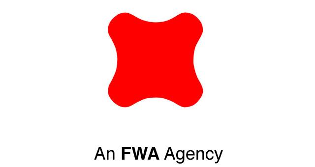 fwaagency