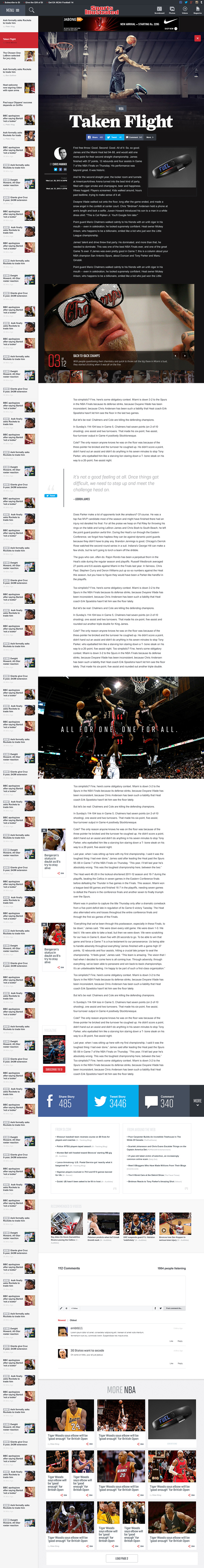 SI_FullPage_02_StoryPage